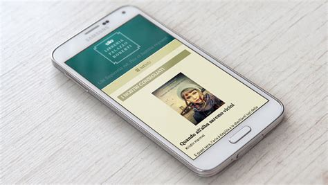 libreria roberti libreria palazzo roberti nextbox web agency app