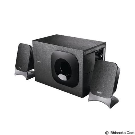 Speaker Computer Basic 2 1 jual edifier speaker m1370 black merchant murah