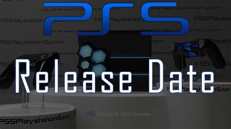 5 new year release date ps5 release date