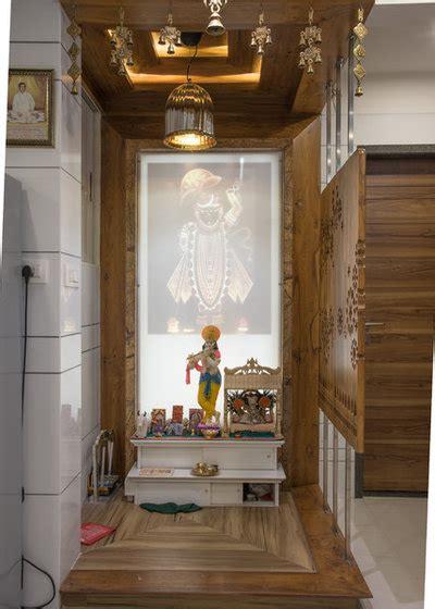 interior design  pooja room decor design ideas