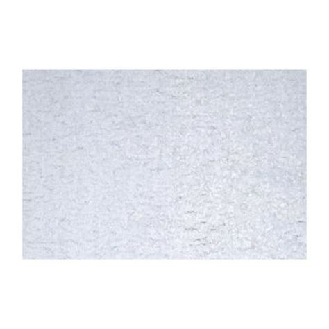 construction metals 3 ft x 4 ft galvanized steel sheet