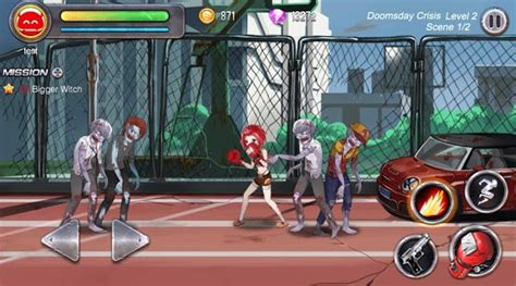 download game android zombie killer mod apk the girls zombie killer v2 0 04 mod apk android game amg