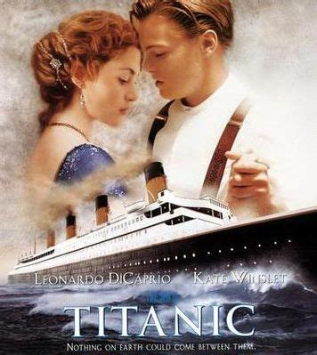 film titanic la tv 17 best images about titanic the movie on pinterest to