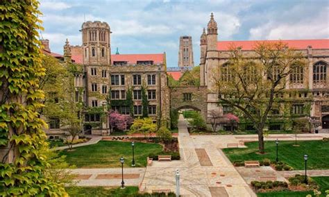 best us universities 10 most expensive universities in usa expensive usa colleges