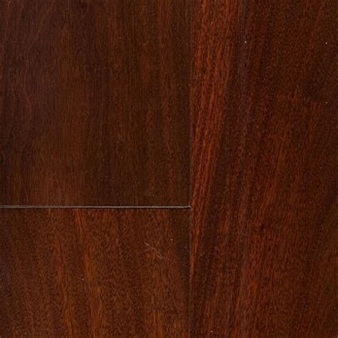 stepco tuscan plank 5 santos mahogany