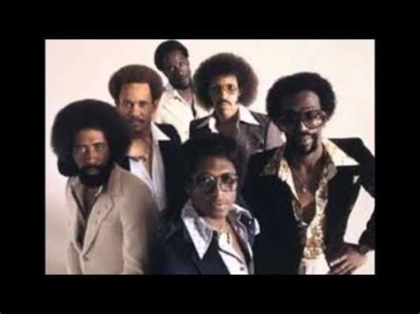 who sings the song brick house 25 best ideas about commodores brick house on pinterest who sings brick house