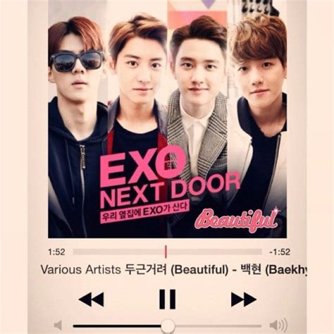 soundtrack lagu film exo next door exo next door 2015 subtitle download search results