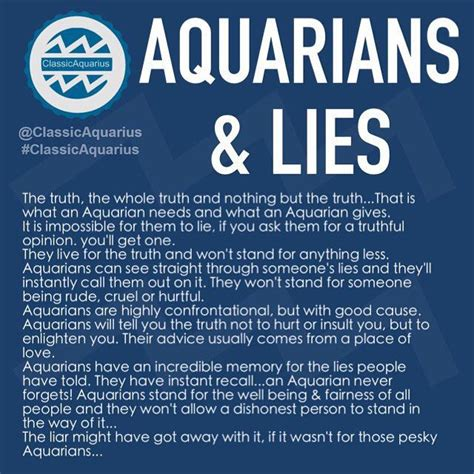 218 best aquarius images on pinterest add adhd books