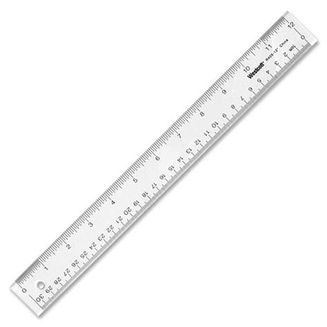 printable paper ruler service office supplies ltd office supplies general