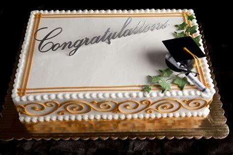 Congratulations Cake Decorating Ideas by Congratulations Cake Search Cake Designs