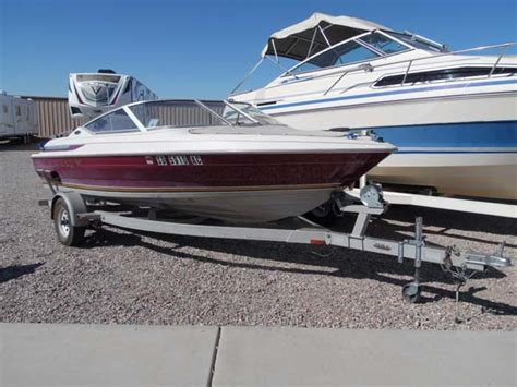 maxum power boats power boats bowrider maxum boats for sale 5 boats