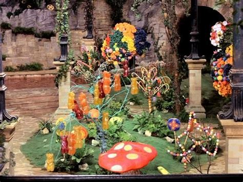 and the chocolate factory edible room willy wonka non food search 2015