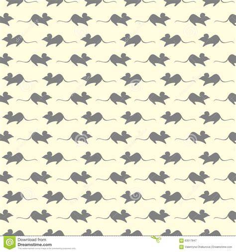 pattern light svg seamless vector pattern light pastel background with