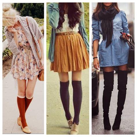 faldas de cortas faldas cortas con mallas