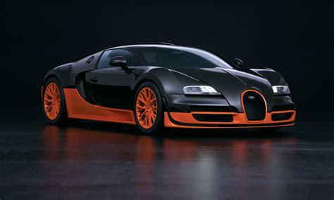 supersport bugatti veyron 16 4 sport bugatti