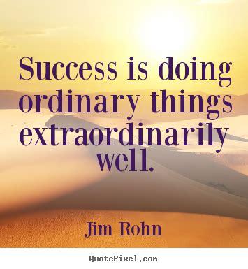 famous success quotes inspirational quotesgram