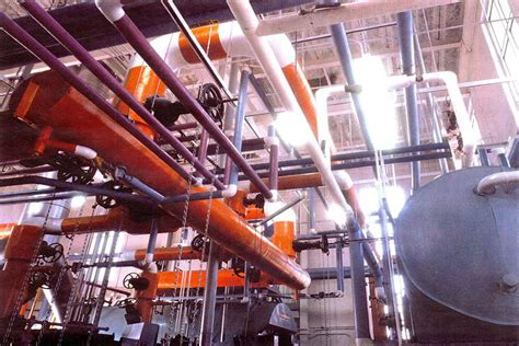 Mechanical Electrical Plumbing Engineering by Durkin Villalta Partners Engineering Indianapolis And