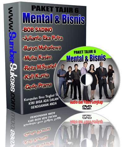 Dvd Belajar Fotografi Total 18 Dvd Lengkap belajar bisnis dan kekuatan mentalnya obral murah cd dvd motivasi tutorial pembelajaran