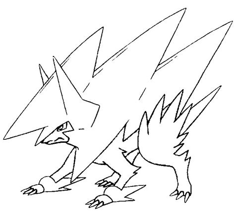 coloring pages of mega pokemon mega pokemon printable coloring pages coloring page mega