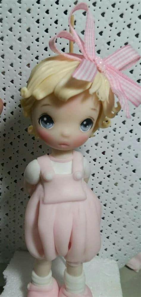cold porcelain doll 1390 best cold porcelain dolls pasta fexible mu 209 ecas