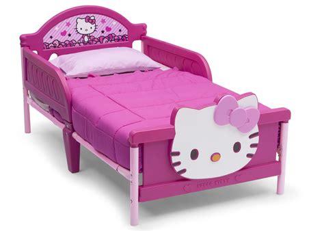 hello toddler bedroom set hello toddler bedroom set home design ideas