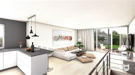 Expert Real Estate Immobilien Experten Wesseling