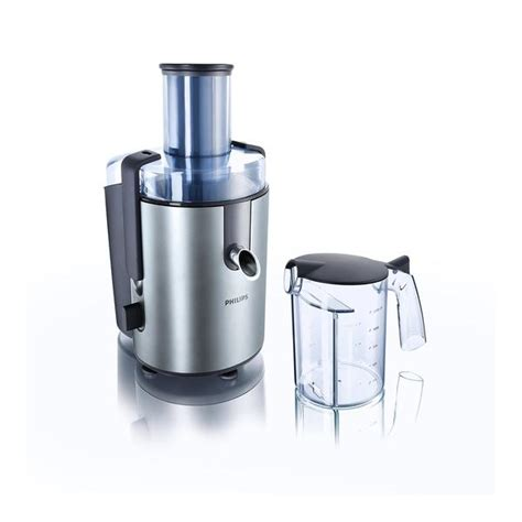 Juicer Philips Hr1858 best deals on philips hr1858 juicer compare prices on pricespy