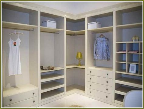 Custom Closet Ideas Diy by Small Custom Closet Ideas Home Design Ideas