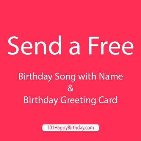 download free mp3 happy birthday abcd2 a happy birthday song download mp3 is played on every