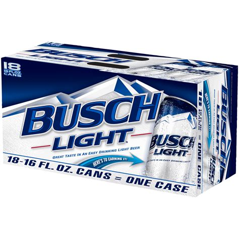 case of busch light how much is a case of busch light decoratingspecial com