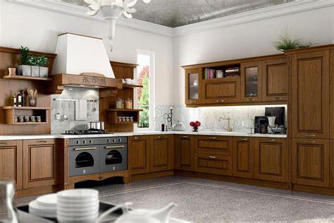 cucine novara cucina classica verona di arredo3 righetti mobili novara