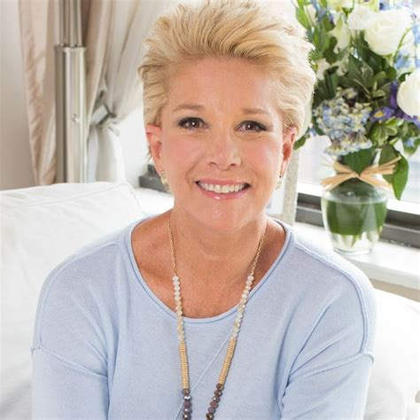 joan lunden hairstyles 191 best images about joan lunden on pinterest press