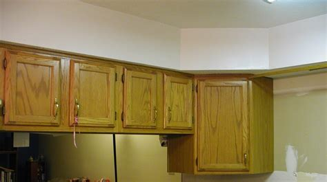 kitchen cabinet soffit kitchen cabinets soffit construction scifihits com