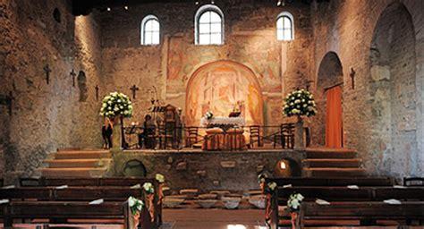 location matrimoni con chiesa interna location per matrimoni bracciano ricevimenti vicino roma