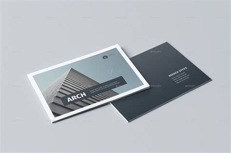 Best Interior Designer Websites modern architecture brochure pages a4 a5 by pro gh