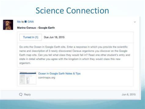 edmodo science edmodo connecting science mathematics