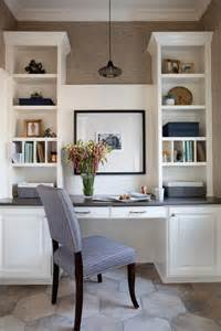 25 best kitchen desk areas ideas on kitchen