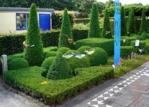 design jardin en d 233 tails livres de brookes
