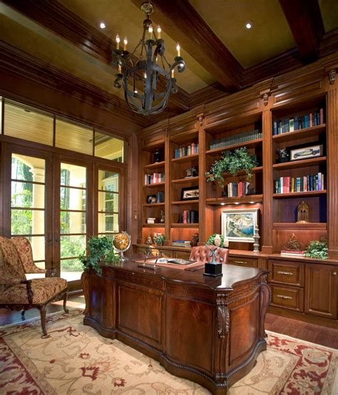 home office planning tips 10 tips you will want to see before planning a home office
