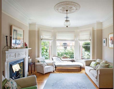 livingroom realty 25 best ideas about victorian living room on pinterest