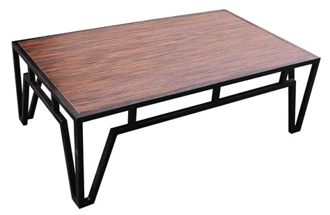 metal legs for wood table home design table metal legs ideas modern furniture