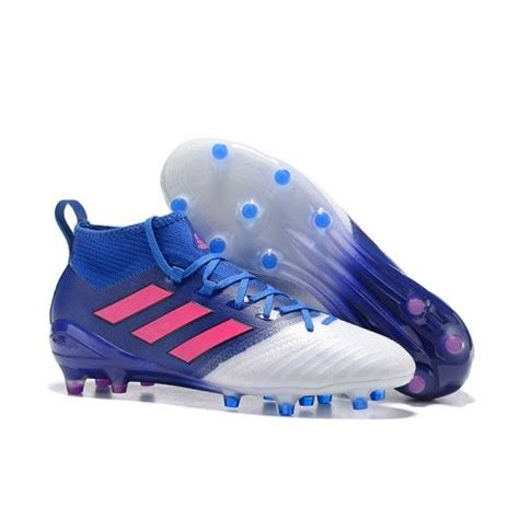 descargar imagenes de zapatos nike y adidas 32 best images about football boots on pinterest nike