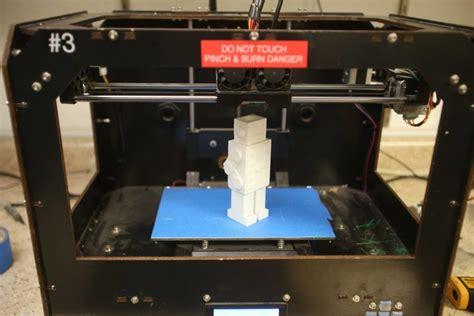 Clss Basic Tb 2b 3 d printing basics class duluth day