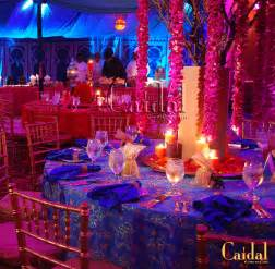 moroccan theme center pieces decor ideas doral resort golf 199 - Moroccan Themed Decorations