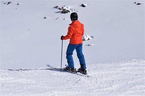1 year ski wear 3 skiers test this season s best ski wear