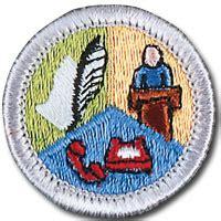 merit badges troop