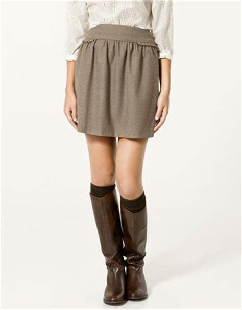 Zara Snow Shoes fashion s lights mini maxi o longuette