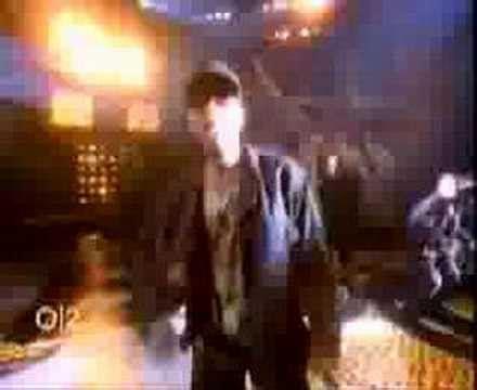 boom shake the room lyrics will smith boom shake the room