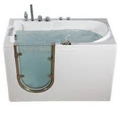 walk in bathtubs for disabled building the perfect handicapped shower aids for daily