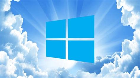 imagenes windows 10 17 windows 10 problems and how to fix them it pro